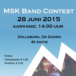 Thumb_poster_msk_band_contest_2015