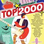 Thumb_top_2000