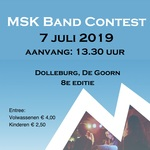 Thumb_poster_msk_band_contest_2019