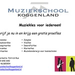 Thumb_advertentie_msk_19-20
